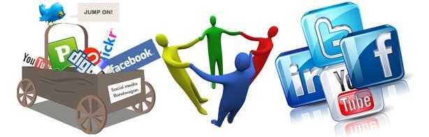 sosyal medya pazarlama nedir