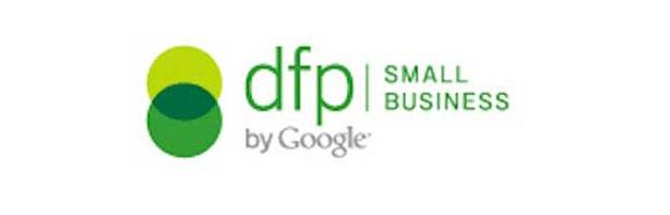 google dfp small Business