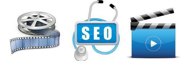 Video Sitesi İçin Seo Önerileri